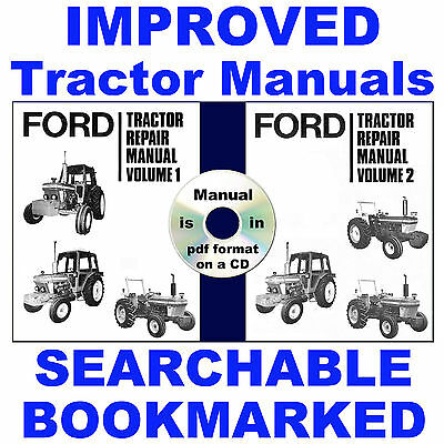 ford 2610 3610 4110 4610 5610 6610 6710 7610 7710 tractor ford 6610 hydraulic system schematic e685cb ford 340 diesel tractor wiring