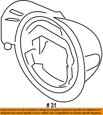 fuse diagram 2003 ford f350 king ranch wiring diagram database 1999 Ford Expedition Fuse Panel Diagram ford dually wiring diagram database 1999 f350 fuse panel diagram fuse diagram 2003 ford f350 king ranch