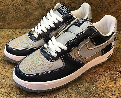 competitive price d19aa f42d9 Nike Air Force 1 LA  03