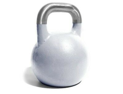 (44kg) - First Place Competition Kettlebell (Sold As Singles). Free Shipping