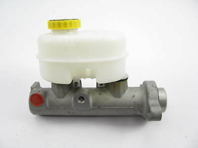 NEW - OUT OF BOX - 10-2867 Brake Master Cylinder 98-01 Dodge Ram 1500 2500 3500
