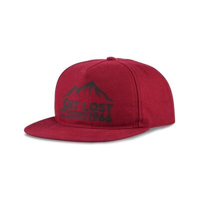 THE NORTH FACE Sunwashed Ball Cap -  23.75  b5d6f7828a72