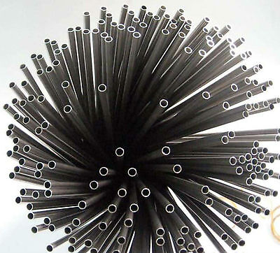 10pc 304 Stainless Steel Capillary Tube OD 6mm x 5.4mm ID, Length1000mm #E4 GY
