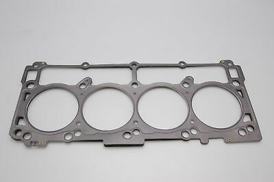 Cometic Gaskets C5876-040 MLS Cylinder Head Gasket