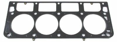 "Cometic C5318-040 4.16"" Bore X 0.04"" Thick Mls Head Gasket"
