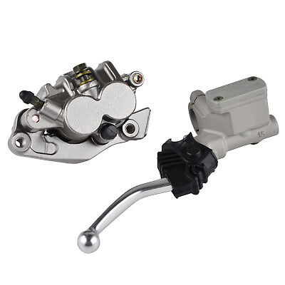 Brakes & Suspension, Motorcycle Parts, Vehicle Parts & Accessories
