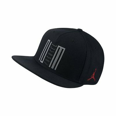 3d5dfe0b ... baseball hats cheap snap db79f 28c5c; aliexpress 843072 010 air jordan  11 low snapback black gym red 014d1 f16cd