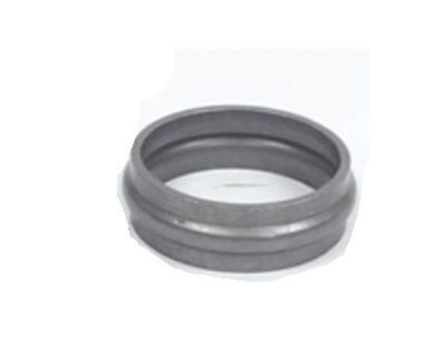 Ratech 3104  Differential Pinion Bearing Crush Sleeve