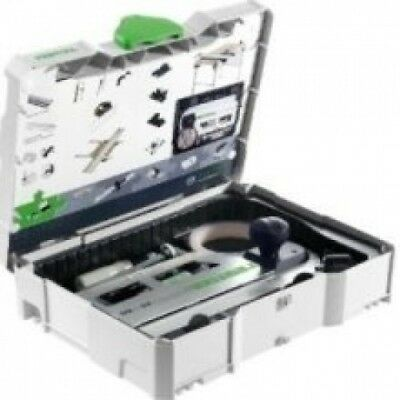 Festool 497657 FS Guide Rail Accessory Kit. Shipping Included