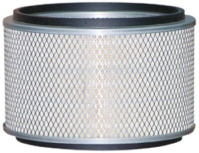 Hastings AF664 Air Filter Element