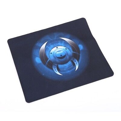 Anti-Slip Game Mice Mouse Pad Mat Mousepad For PC Laptop Optical Laser Mouse HOT