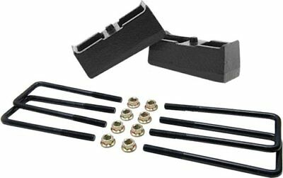 Readylift 66-3052 2 Rear Block Kit