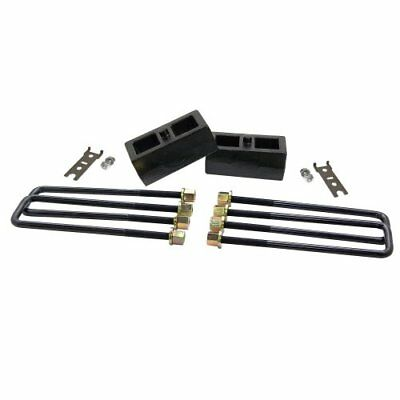 Readylift 66-5002 2.0 Tall Rear Block Kit