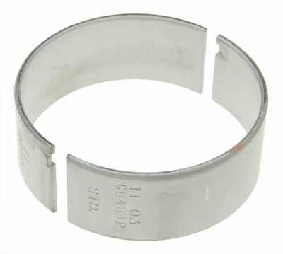 Mahle/ Clevite CB-481P Standard Connecting Rod Bearing