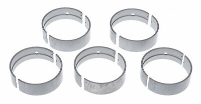 Mahle/ Clevite MS-2095P Standard Crankshaft Main Bearing