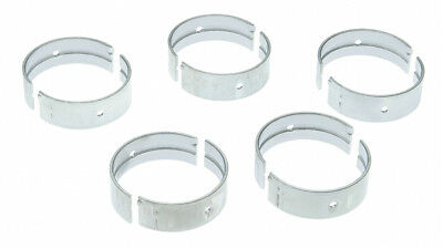 Mahle/ Clevite MS-1804P Standard Crankshaft Main Bearing
