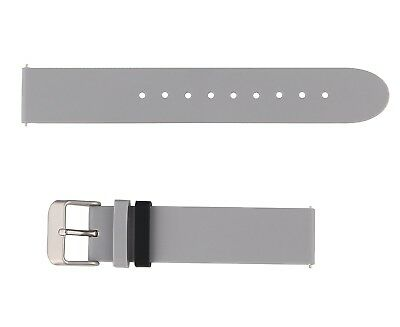 (gray) - Replacement band for Withings Activite Pop/Withings Activite