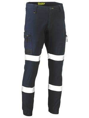 * NEW * FXD Cargo Cuffed Stretch Pant all colours and sizes available WP-4