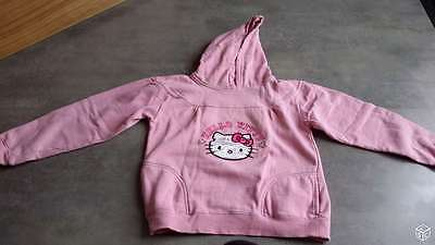 Kitty Offre Offre Veste Offre Fille Fille Hello Hello Veste Kitty 8CS5yp8q