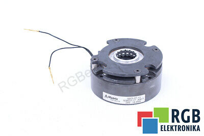 Brake 1Eb027-17 19.45W 24V Matrix Id41781