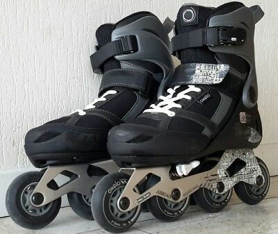 Roller oxelo taille 37/40 réglable