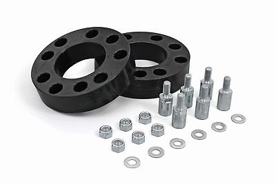 Daystar KN09104BK ComfortRide (TM) Leveling Kit Suspension