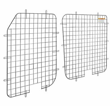 Weatherguard 88063  Window Screen