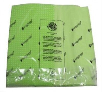 Frogg Toggs Chilly Pad Cooling Towel Lime Green Golf. Shipping is Free