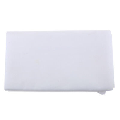 Breathable Fabric Warm Plant Cover Bag Tree Shrub Jacket Frost Protection