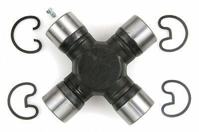 Moog Chassis 295A  Universal Joint