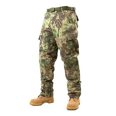 fbdfd7edccdf5 Airsoft Fishing Kryptek Style Hld Baseball Cap Hat Hunting Highlander Camo.  £12.95 Buy It Now 6d 8h. See Details. Kryptek Style Mandrake Trousers