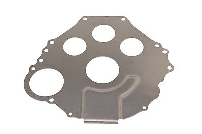 Ford Racing M-7007-B  Starter Index Plate