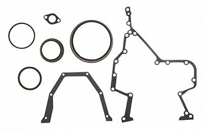 Victor Reinz Cs54174 Engine Conversion Gasket Set