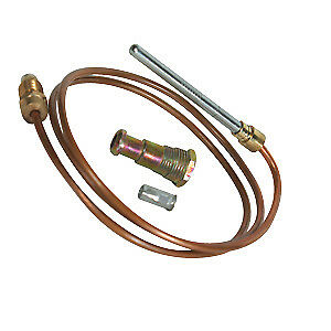 Camco 9313  Thermocouple