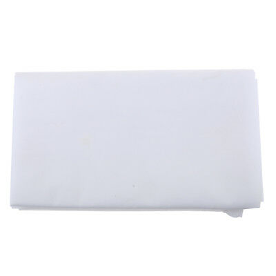 3 Size for Chocie Warm Plant Cover Tree Shrub Frost Protection Bags