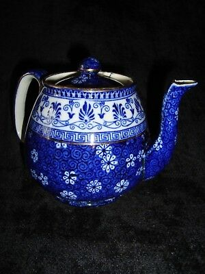 Shelley Cloisello Ware Small Teapot