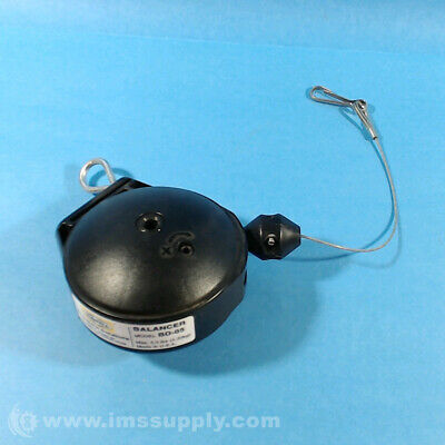 USED TESTED CLEANED HUBBELL BD-05 BD05