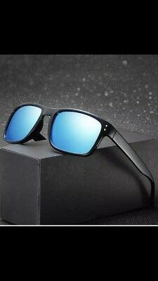 Man And Woman sunglasses polarized uv400