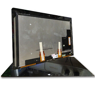 """10.6"""" LCD Display Touch Screen Assembly für Microsoft Surface Pro 1 1514"""