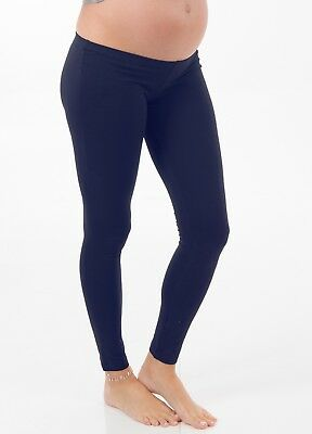 Trimester® - Oasis Leggings in Navy