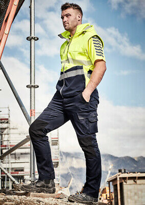 * NEW * FXD Work Pant all colours and sizes available WP-2