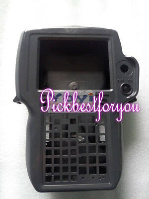 NEW For FANUC A05B-2518-C304#EMH Plastic Case cover(Shell )#H213G YD