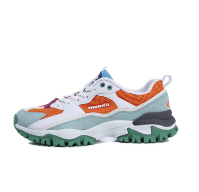 Sneakers Ugly Shoes Dad Shoes Free Tracking
