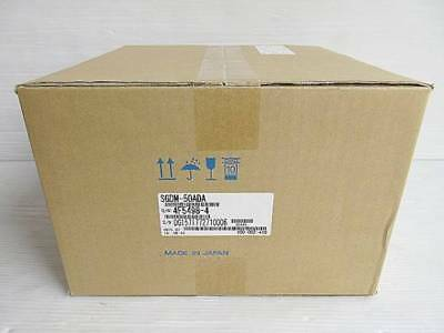 New and Original Yaskawa SGDM-50ADA Servo Drive shipping DHL