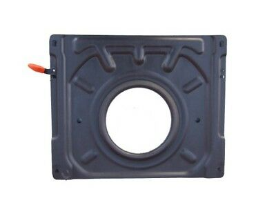 Fasp Ducato Boxer X244 02-06 Driver Seat Swivel Base Plate 1305-3998Dx & Fixings