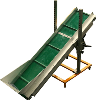 Crizaf Conveyor