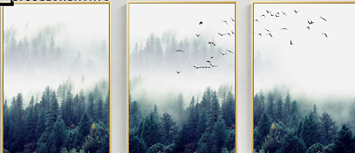Painting Poster Picture HD Print Canvas Art Home Decoration Wall Art Print