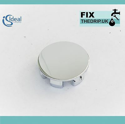 Ideal Standard B961060AA Idealrain / Armaglide Rail End Cap and 0-ring
