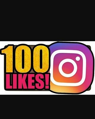 Instagram Service - Buy 100+ Guaranteed Likês