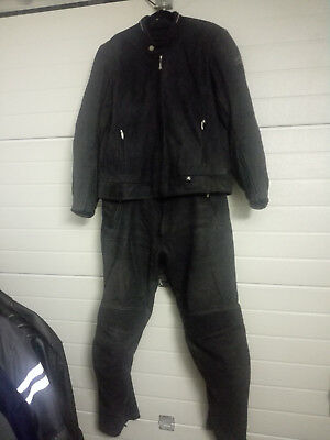 Suits & Suit Separates Nice Kombi Anzug Hose Und Jacke Gr 40 Clothing, Shoes & Accessories